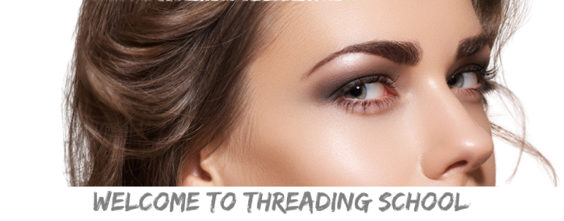 threading-school.com
